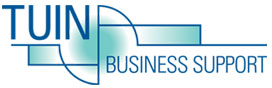 Tuin Business Support